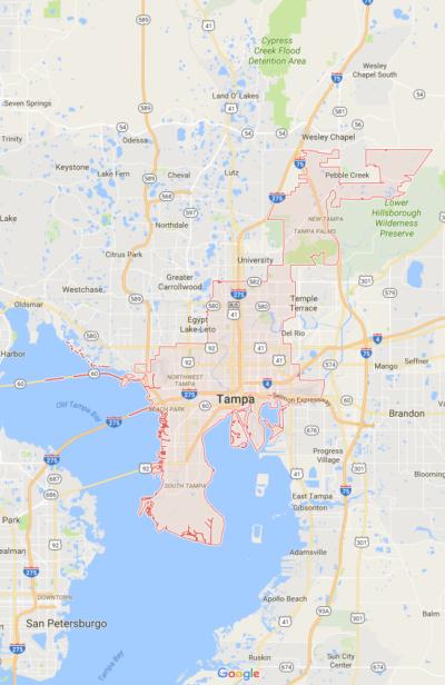 Tampa_-_Google_Maps