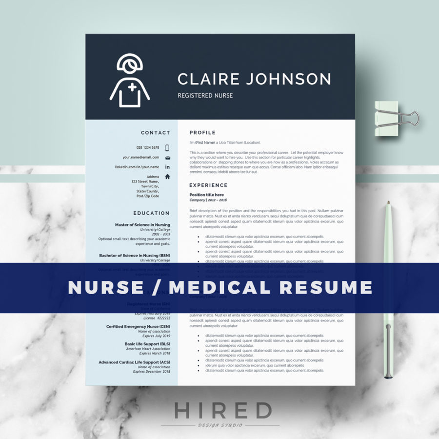 Great Resumes Fast Excel   Nurse Resume Bsn   Registered Nurse Job Seeking Tips  Resume Template Google Excel with Easy Free Resume Builder Word Nurse Resume Bsn Doctor Resume Word Archivos Hired Design Studio How To Build A College Resume Word
